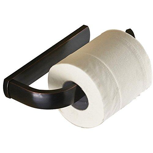 Top 10 der meistverkauften Liste für bronze adhesive toilet paper holder