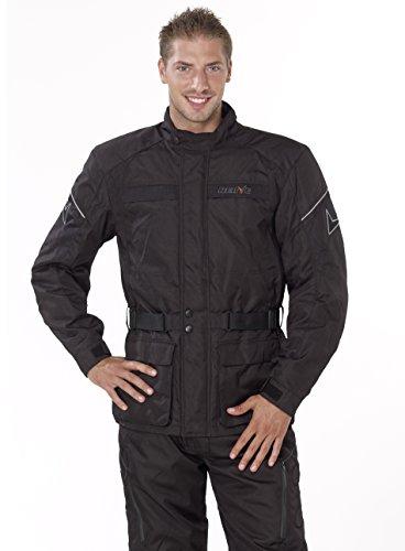 Abbigliamento Moto 6Xl migliore guida acquisto
