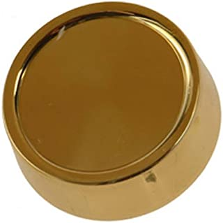 Best brass dimmer knob Reviews