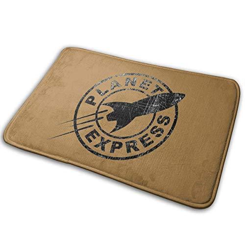 K-Swiss Express Light Carpet Teppich Herren