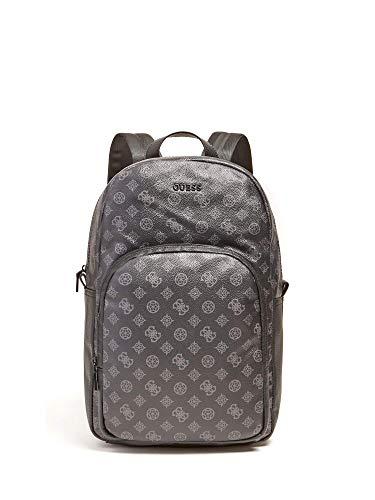 Guess Elvis Smart Backpack