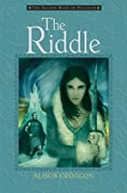 The Naming, The Riddle, The Crow, and The Singing 4 BOOK SET (Pellinor Series)