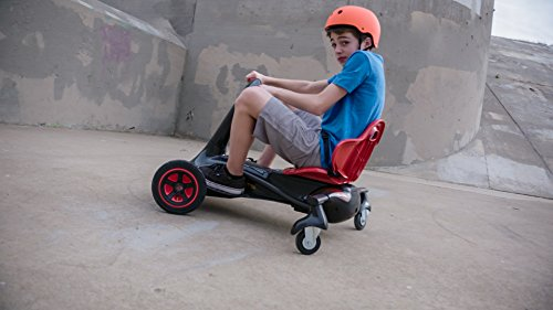 Rollplay 24 Volt Turnado Ride On Toy, Battery-Powered Kid's Ride On