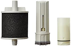 HUL Pureit Germkill kit for Advanced 23 L water purifier - 3000 L,HUL Pureit,Advanced 3000Ltr GKK