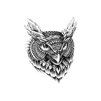 Ullu (The Owl)