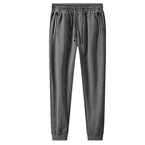 N\P Pantalones deportivos de mujer para correr Spring Fitness Leggings