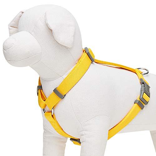UMI. Essential - Arnés clásico Ajustable Perros