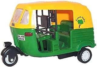 Best auto rickshaw toy Reviews