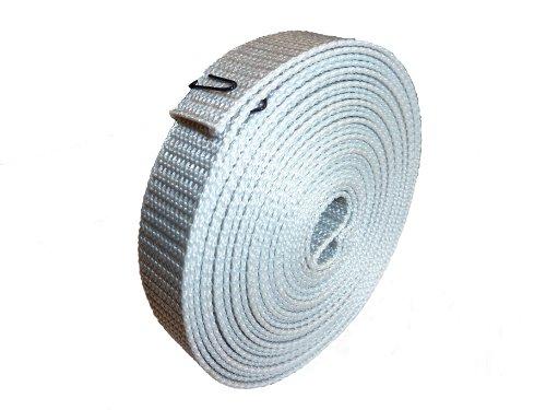 5m Rollladen Gurtband 23mm für Rolladen