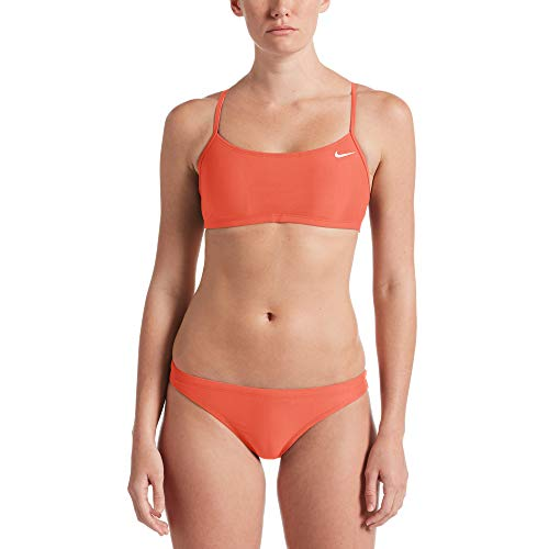 NIKE, NESS9096, bikini voor dames