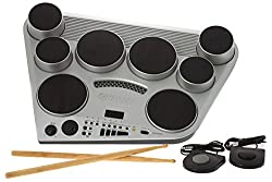 The 7 Best Electronic Drum Pads 2019 A Drummers Guide