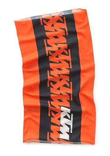 KTM Radical Allrounder Original PowerWear