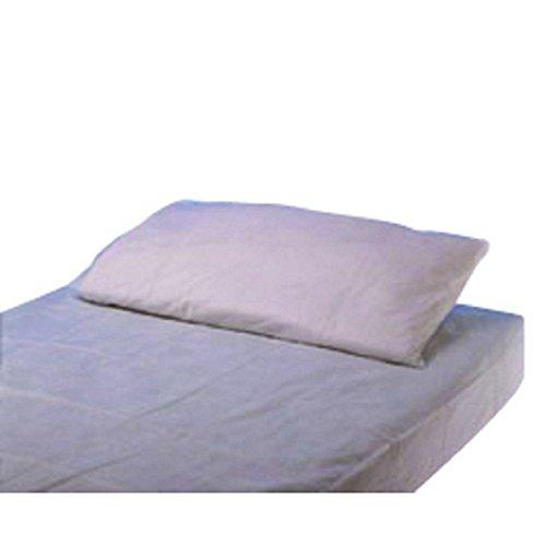 Premier, 2515,fundas de almohada desechables (Paquete de 50)