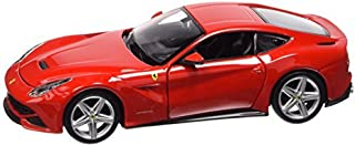 Bburago Ferrari F12 Berlinetta Red 1/24 26007