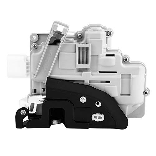 deurvergrendeling actuator - 3C1837016A voordeur vergrendeling Latch actuator voor Audi Q7 Q5 A5 A4 TT