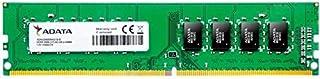 DDR4 2666Mhz 16GB DesktoMemory