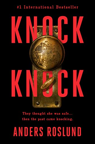 Image of Knock Knock