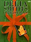 Delia Smith Cookery book cover