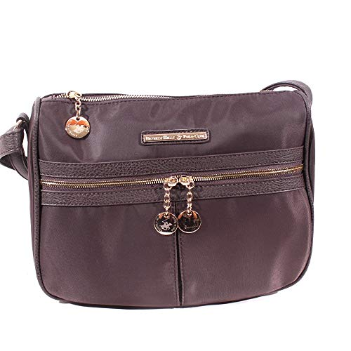 BEVERLY HILLS POLO CLUB Bolso bandolera BH-1470