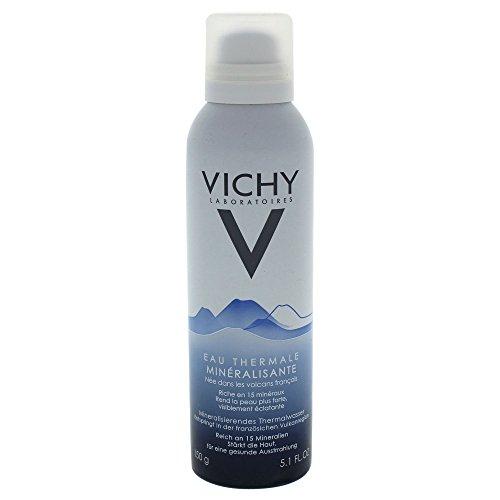 Vichy Agua termal spray (150 ml)