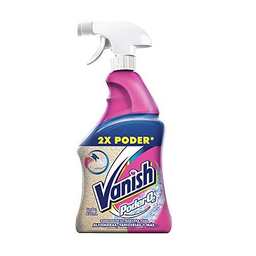 suavitel downy morado fabricante Vanish