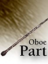 There's a Wideness in God's Mercy(Oboe Part) - Choral Sheet Music