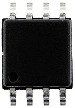 VIZIO E321VL 3632-1512-0150 Main Board U18 EEPROM ONLY  See Details Below Before Purchase