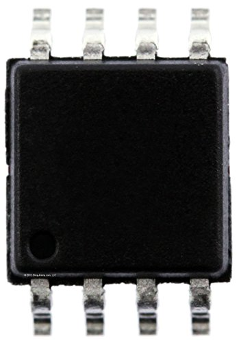 E320VP 3632-1292-0150 Main Board U18 EEPROM ONLY