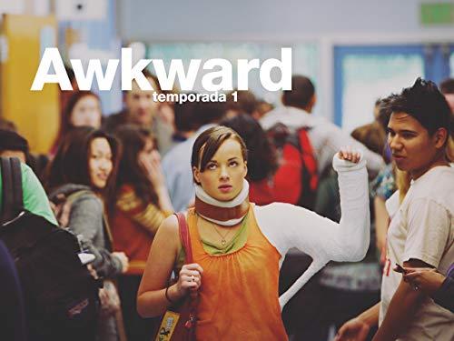 Awkward Temporada 1