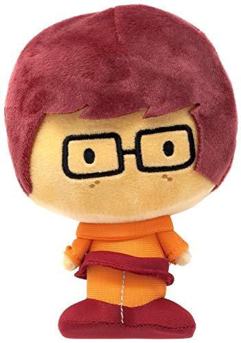 Yume Chibi 6' Scooby-Doo Plush Characters (Velma)
