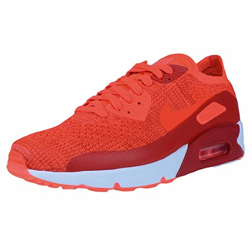 Nike Air Max 90 Ultra 2.0 Flyknit Groesse 12