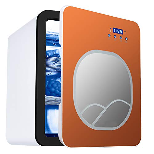 Ondergoed-desinfectiemachine UV-sterilisatiemachine Droger Lichtgewicht en draagbare UV-sterilisatie-desinfectiekast voor ondergoed, fopspenen, speekselhanddoeken, make-uptools