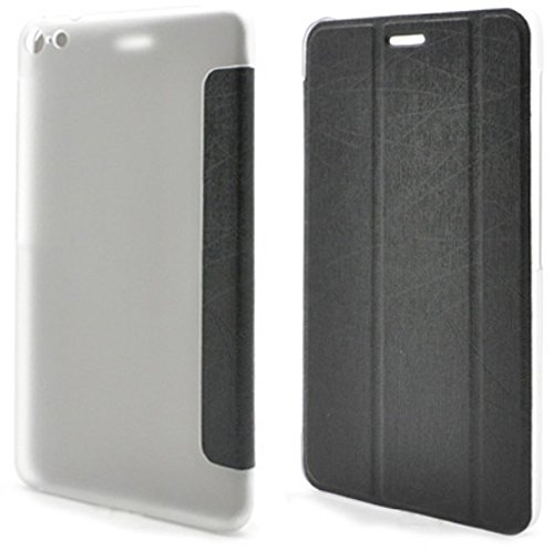 PLATA Lenovo レノボ YOGA ヨガ Tablet タブレット 2-830L / 830F 用 和紙 風 ポーチ ケース 【 レッド 赤 ...
