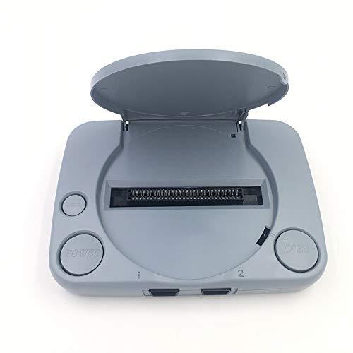 hyy Wireless Controller Bluetooth Gamepad Spiel Joystick Gamepad Für PS3 Host