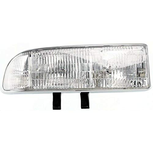 01 s10 headlight assembly - 8