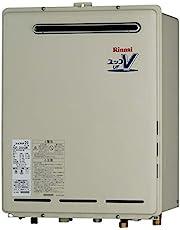 リンナイRinnai 追い炊きガス給湯器20号 RUF-205SAW(A) 壁掛型オート 都市ガス仕様(12A13A)