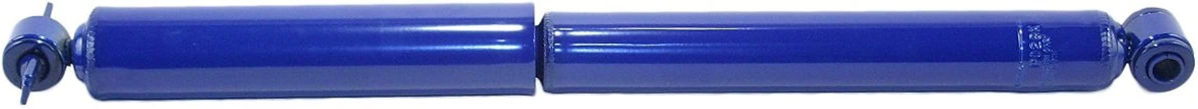 Monroe 32186 Monro-Matic Plus Shock Absorber