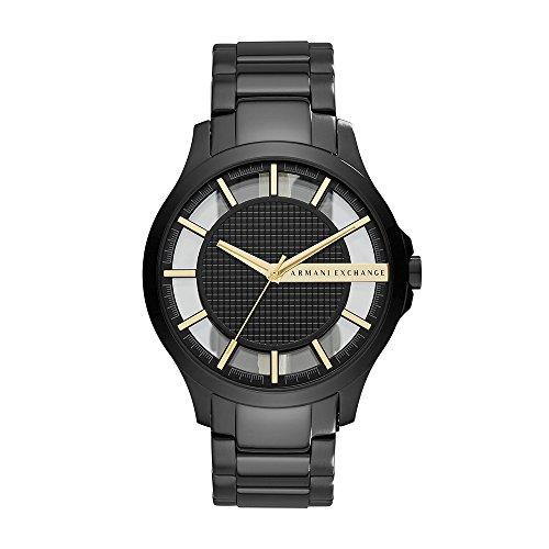 Reloj - Armani Exchange - para - AX2192