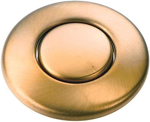popular InSinkErator lowest STC-BB, wholesale Brushed Bronze sale