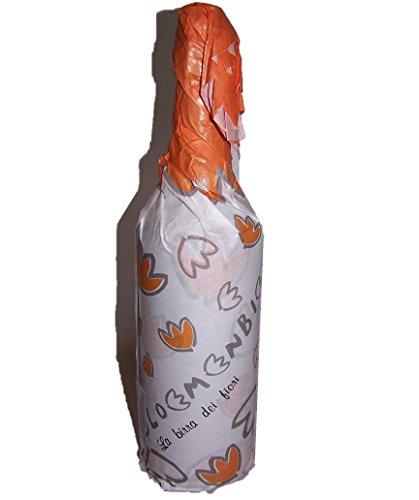 Birra Bloemenbier Cl 75 Doppio Malto De Proef Brouwerij
