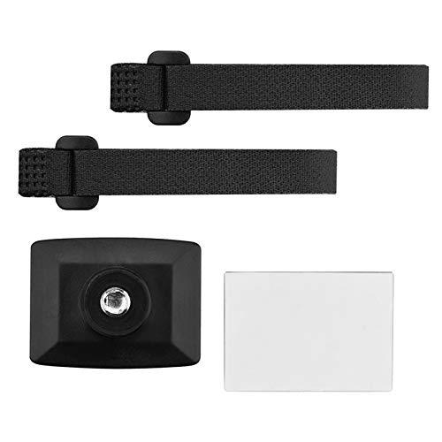sharprepublic Montaje de cámara Drone 1/4 'Conector Adaptador para dji Mavic 2 Air 2 Pro Mini Air HubsanZino-Ajuste, reemplazo Directo