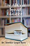 The ABC's of Special Education