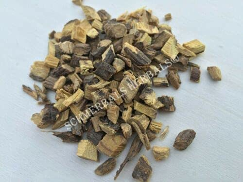 Licorice Clearance SALE! Limited time! Glycyrrhiza glabra Manufacturer OFFicial shop oz 1 Root