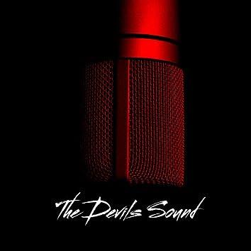 The Devils Sound