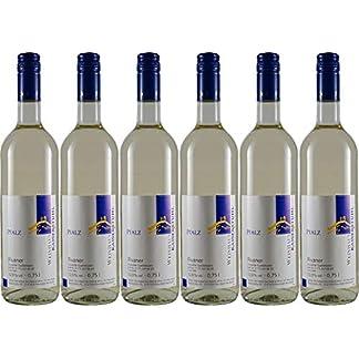 Weinkellerei-Paul-Nickel-Soehne-Rivaner-2019-Halbtrocken-6-x-075-l