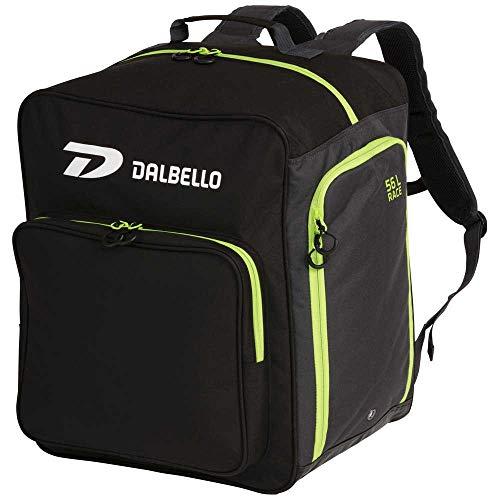 VOELKL Race Boot+Helmet Backpack DALBELLO Größe One Size Mehrfarbig (-)