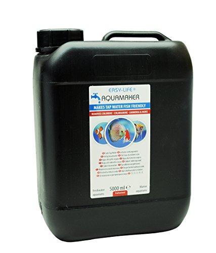 Easy Life AQM5000 AquaMaker, 5 L