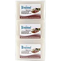 Lixone Jabón - 3 Unidades