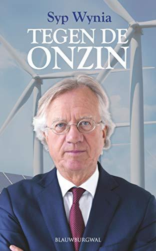 Tegen de onzin (Dutch Edition)