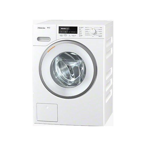 Miele WMB 120 Libera installazione 8kg 1600RPM A+++ Bianco Front-load